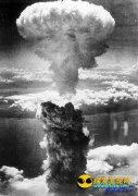 日本本土被美国人原子弹轰炸的内幕