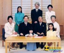 日本皇室古坟藏秘密:天皇竟是中国人?