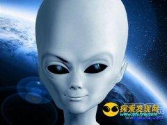 如何判断外星有无智慧生命体存在?