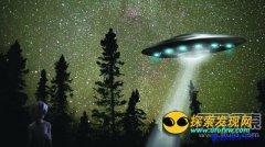 河北ufo引起停电事故之谜终于解开了
