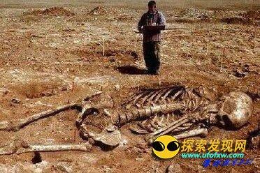 中国最邪门的24件事_揭秘中国最神秘邪门的24件惊悚大事(14)_探索揭秘_UFO发现网