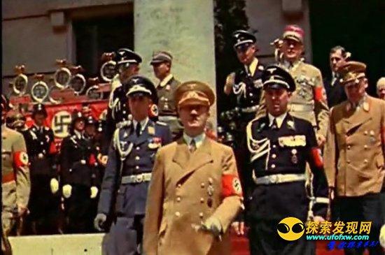 统一全球次数最多的国家 中国曾经统治世界三回