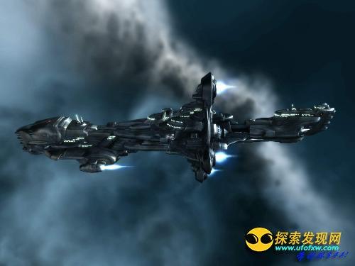 盘点那些年中国曾出现的UFO事件:证据确凿