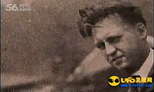 1943年费城实验,费城实验真相大曝光