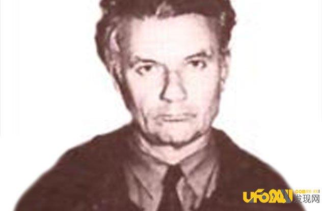 美国著名的连环杀手,世界上著名的连环杀手