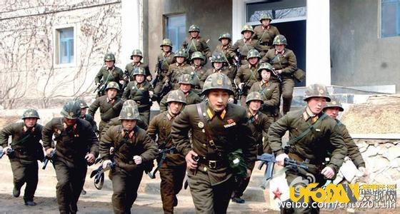 中国对朝鲜的态度真相竟然是这样