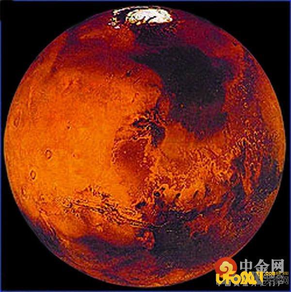 中国火星计划曝光,NASA将重启火星计划
