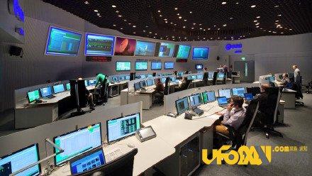 欧盟发射ExoMars火星探测器,寻找火星生命