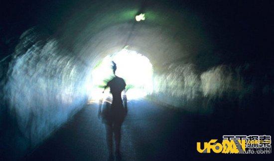 科学家道出真相:UFO 事件远不是看起来这么简单