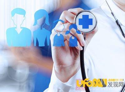 虚拟医生隔空号脉:人类治病将走向大数据决策会诊