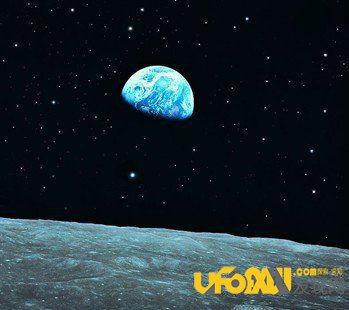 王锡阐:中国天文学传统最后的守望者