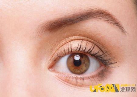 黑科技实验室正在研究的技术:眼睛反映死者年龄