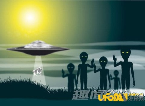 独家解密德雷克方程:一个寻找外星文明的方程
