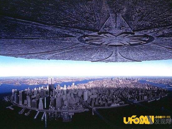 UFO发现网独家带你认识费米悖论的神奇之处