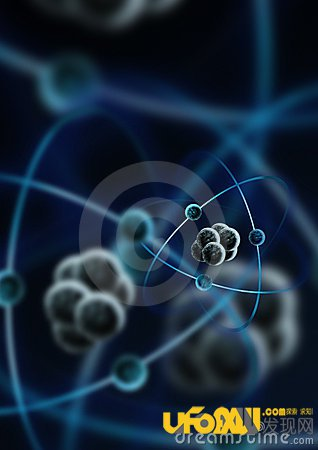 我们是如何知道原子的存在的