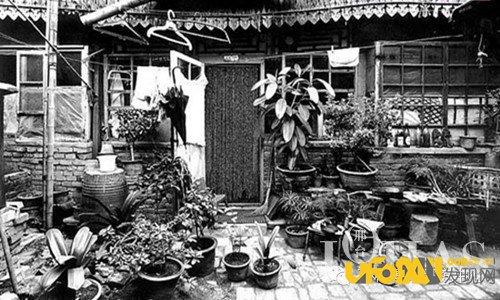 新中国的住房改革发展:从公有到私有的转变