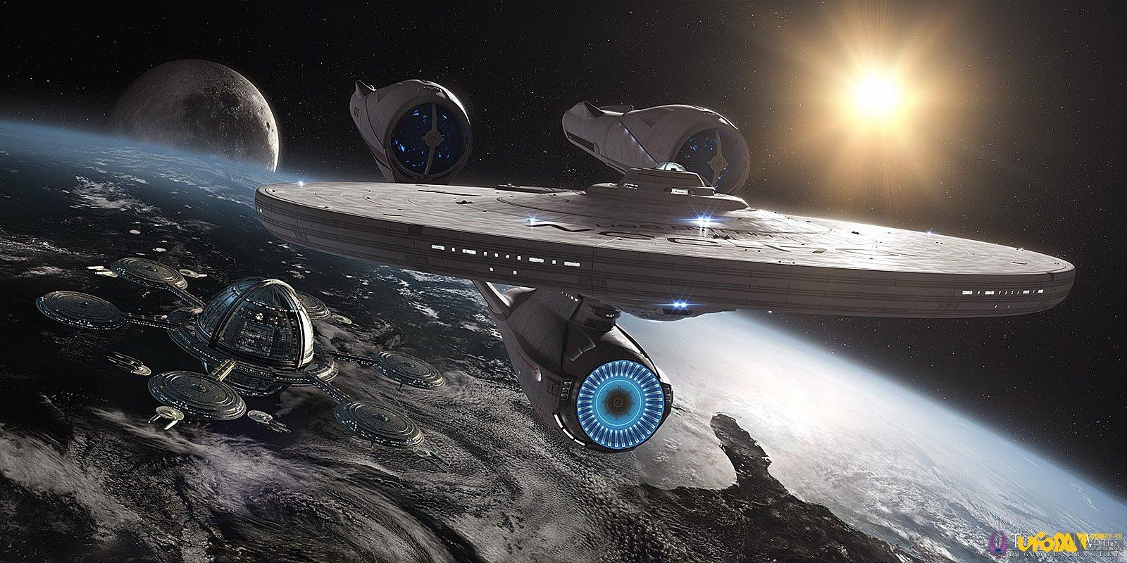 震惊!美国NASA在火星表面拍摄到宇宙飞船
