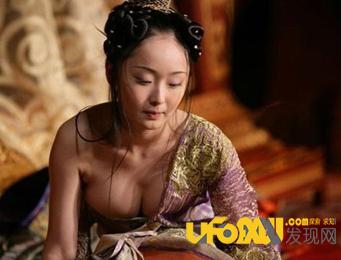 中国历史上的盛世唐朝竟为嫁公主发愁
