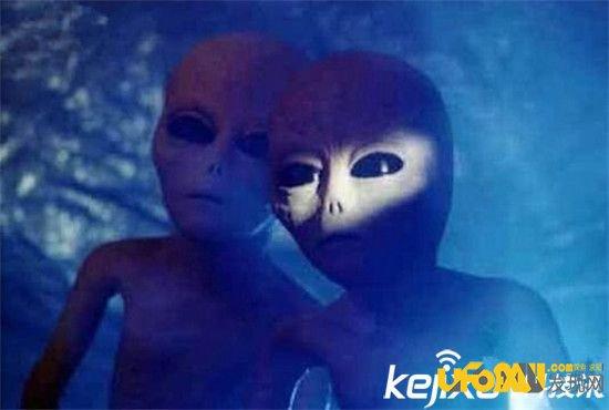 人类之所以一直寻找不到外星人,因为人类太落后?