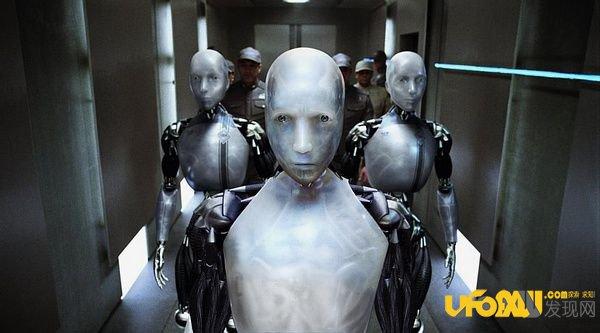 人工智能技术的不断发展,人类或许会被人工智能替代