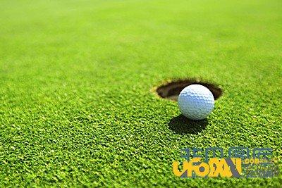 高尔夫怎么打?盘点高尔夫中的高科技