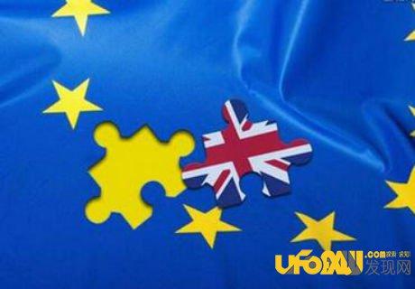 英国为什么要脱欧,英国脱欧对科技的影响