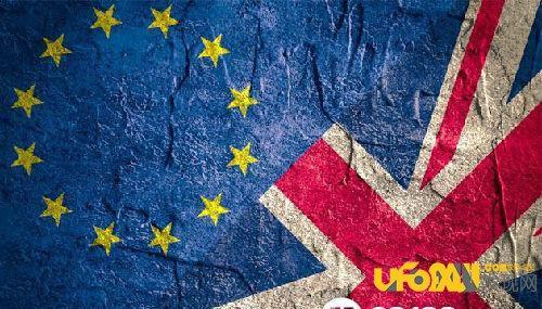 英国为什么要脱欧,英国脱欧对科