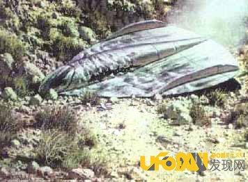 世界上真的有ufo吗?美国ufo事件是骗局还是恐惧?
