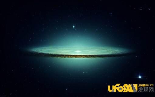 科学家称研究超光速飞行技术有助于发现地外文明