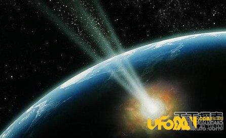 盘点离地球最近的外星人的星球:外星近邻