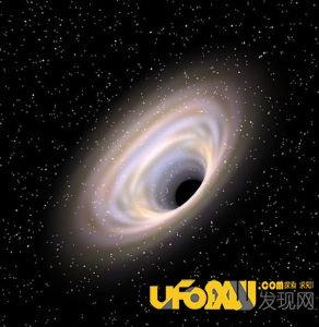 """科学家称穿梭时空有可能实现:穿梭时空的""""密钥"""""""