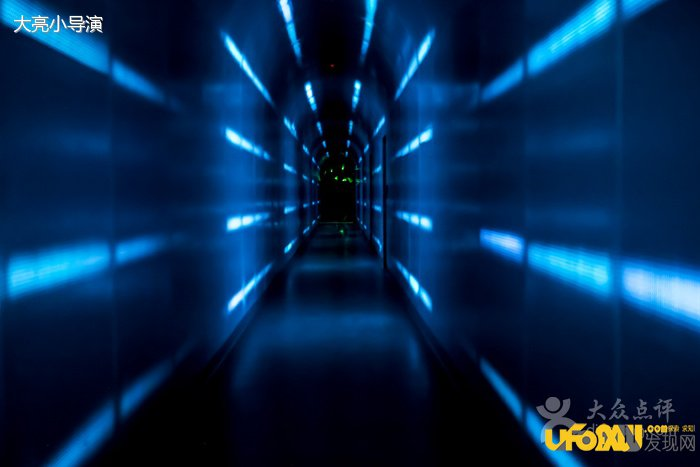 科学家称人类将可以实现时空穿梭:进行跨越时空的旅程