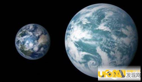 nasa重大发现2016年:火星上面或曾存在生命