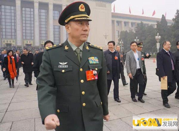 秦卫江砸店惊动中央:那些不为人知的内幕!(2)