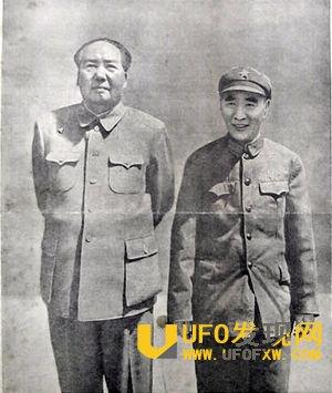 薛岳对林彪的评价