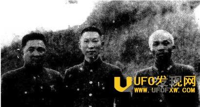 薛岳杀了多少日本人
