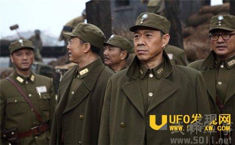 薛岳杀了多少日本人,薛岳去世日本的哀悼