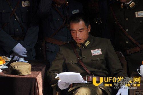 历史上的薛岳将军,薛岳和孙立人将军