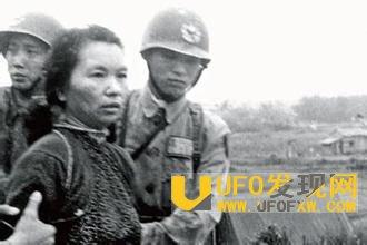 台湾二二八事件_台湾白色恐怖事件学校:228事件死了多少人_发现惊奇_UFO发现网