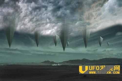 外星人转世的人类特征:永生不死吓坏科学家