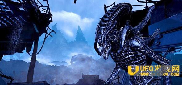 外星人会不会侵略地球:专家给出权威解释