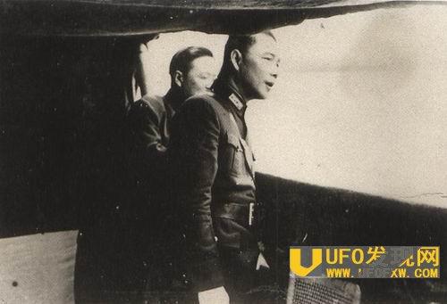 汪精卫年轻超帅照片:曾因老婆出轨被戴绿帽子