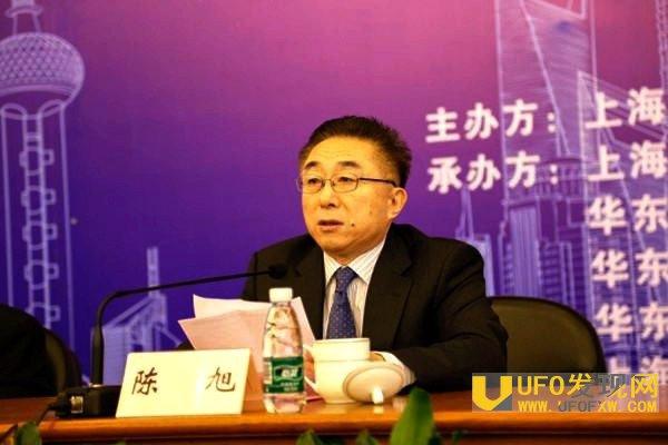 陈旭检察长杀人:上海检察长陈旭妻子出关被拒