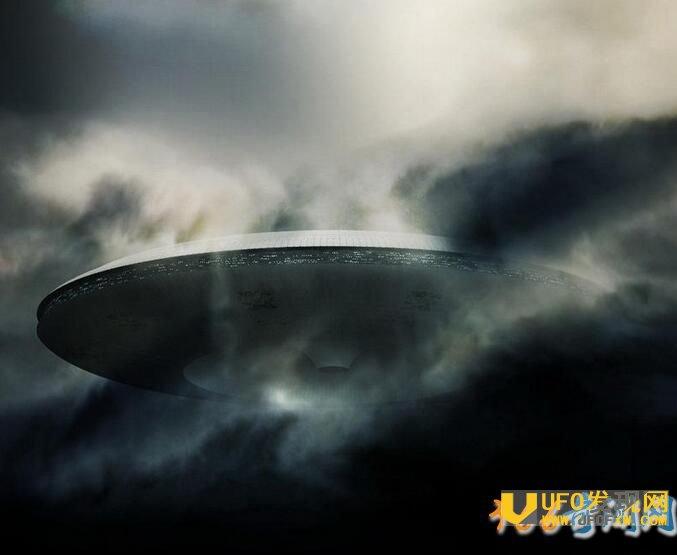 探索中国ufo三大悬案是哪三大 震惊 ufo悬案真的有外星人存在吗