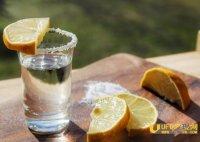 墨西哥科学家发现龙舌兰酒防骨质疏松强健骨骼
