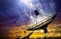 人类捕获神秘外星信号 霍金表示