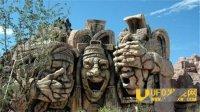 玛雅文明神秘消失之谜 神秘玛雅人是怎么消失的