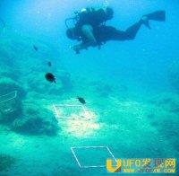 陆上考古基本完工 将往深海探索