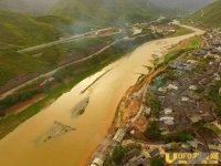 贵州赤水河流域出土大批新石器时代至汉晋时期的遗迹和文物