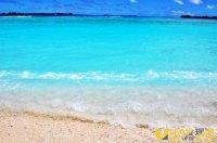 地球上的海水为什么是咸的? 海水究竟是从哪里来的?